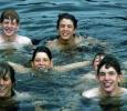 swim 3