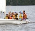 Parents-4-good sail shot_preview
