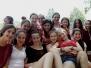 2012 Week 1