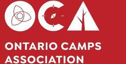 OCA Member